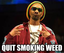 Smoking Meme - smoking weed meme 28 images dope weed memes do you smoke weed