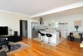 kitchen living room open floor plan 28 images living open plan kitchen floor plan lesmurs info