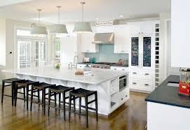 Islands In Kitchens Beautiful Kitchens With Islands Modern Kitchen Ideas Kitchen