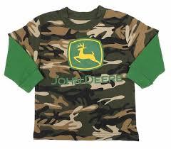 john deere infants clothes u0026 accessories john deere clothes