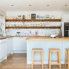 country kitchen furniture country kitchen pictures ideal home