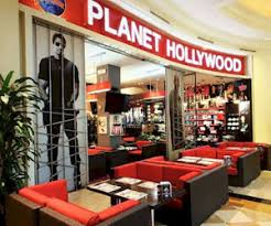 Caesars Palace Buffet Discount by Planet Hollywood Las Vegas Restaurant Coupons Discount Codes