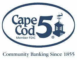 cape cod five app home decorating interior design bath