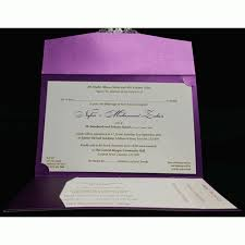 walima invitation wedding cards wedding card shadi cards shaddi cards
