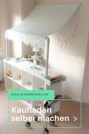 Lustre Blanc Ikea by 27 Best Pin1 Images On Pinterest Ikea Hacks At Home And Furniture