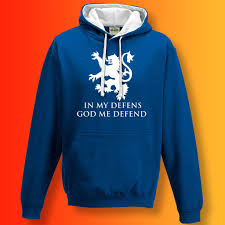 scotland hoodie for sale buy scottish hoodies online u2013 sloganite com