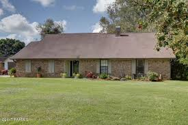 The Cottages Lafayette La by Cottages On The Green Subdivision Real Estate Homes For Sale In
