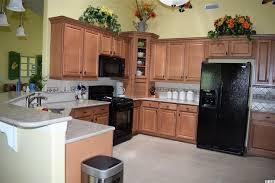 Kitchen Cabinets Myrtle Beach 249 Black Bear Rd Myrtle Beach Sc 29588 Mls 1711820 Estately