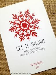 free snowflake printable christmas card