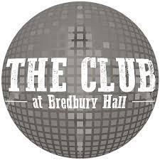 club policies u2013 the club