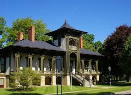 famous houses in america bob vila