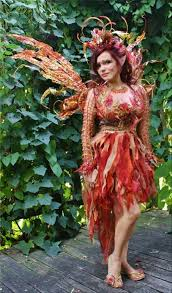 halloween costumes for 8 year old girls best 10 fairy costumes ideas on pinterest fairy halloween