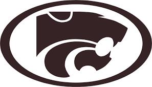 wildcat logo free download clip art free clip art on clipart
