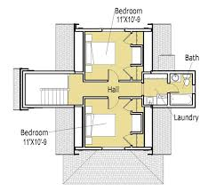 Country Home House Plans House Plan Small Country Home Floor Remarkable Modern Ground Plans