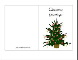 christmas cards free 30 free greeting cards free premium templates
