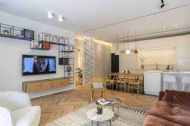 Apartment Interior Design Ideas Prissy Inspiration Apartment Interior Design Ideas Pictures India
