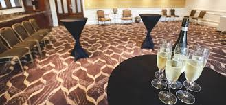 best 2017 cocktail wedding venue sydney hills lodge hotel