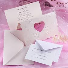 Inexpensive Wedding Invitations Find Inspiring Ideas Of Affordable Wedding Invitation For Budget