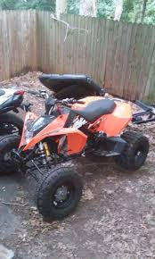 100 2009 ktm 250 xcf manual ktm motorcycles for sale in