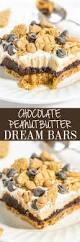 best 25 nutter butter ideas on pinterest nutter butter cookies