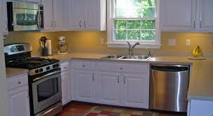 Average Cost Of New Kitchen Cabinets Kitchen Remodelling Cost Cost To Remodel Kitchen Full Size Of