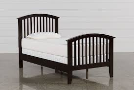 Bed by Twin Beds For Your Bedroom Living Spaces