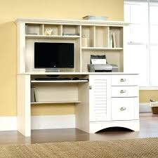cheap corner desk with hutch small corner computer desk with hutch wooden corner computer desk