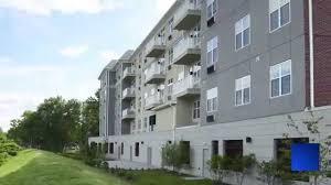 Rahway Plaza Apartments Floor Plans Meridia Waters Edge U2013 Rahway Nj 07065 U2013 Apartmentguide Com Youtube