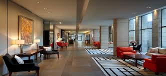 Interior Design Sales Jobs by Hotel Job Opening Hiring Associate Director Of Sales With The