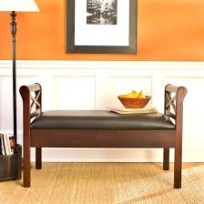Storage Bench Seat Build by Build Your Own End Of Bed Bench Diy End Of Bed Bench Diy End Of
