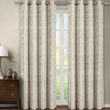 54 Inch Curtains And Drapes Decorating 108 Inches Curtains 108 Blackout Curtains 108