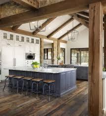 denver kitchen design kitchens denver mountain contemporary denver kitchen design