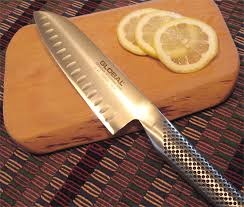 which are the best kitchen knives best chef knives six recommendations kitchenknifeguru