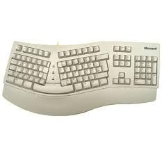 Ms Sculpt Comfort Desktop How To Use The Microsoft Sculpt Ergonomic Desktop In Windows 10