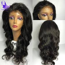 gold medal hair products company gold medal human hair wigs the best wigs reviews