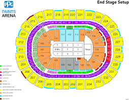 philips arena floor plan view from section 314 row a seat 14 mavs