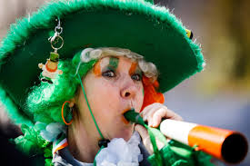 st s day 2017 in craicing places to celebrate