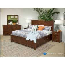 Coventry Bedroom Furniture Collection Magnussen Home Furniture Bedroom Furniture