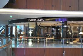 designer shops designer shops picture of the dubai mall dubai tripadvisor