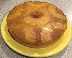 instant pot pineapple upside down cake josie smythe copy me