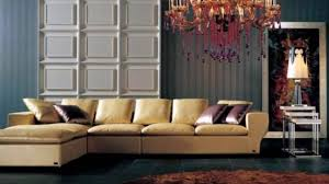 best living rooms design ideas best modern furniture living