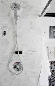 Best  Carrara Ideas On Pinterest Marble Kitchen Counters - Carrara marble bathroom designs