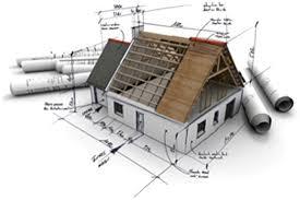 building plans building plans trustedbuilder
