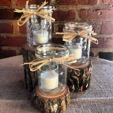Western Style Centerpieces by Top 25 Best Camo Wedding Decorations Ideas On Pinterest Rustic