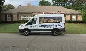 Landscape Lighting Louisville Outdoor Landscape Lighting Service Maintenance Repair Louisville