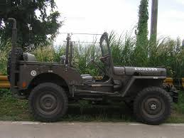 old military jeep flatfender 1952 willys jeepster specs photos modification info