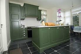 meuble cuisine vert meuble cuisine vert pomme meuble de salle de bain industriel