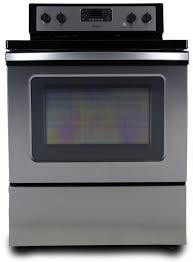 Whirlpool Cooktop Cleaner Whirlpool Wfe530c0es Freestanding Electric Range Review Reviewed