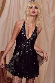 dress gal by gal troubadour dress clothes best