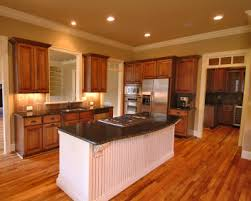 what paint color goes best with cherry wood cabinets how to choose paint color based on wood tones vogel